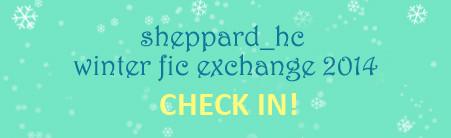 SheppardHC_WE2014_CheckIn