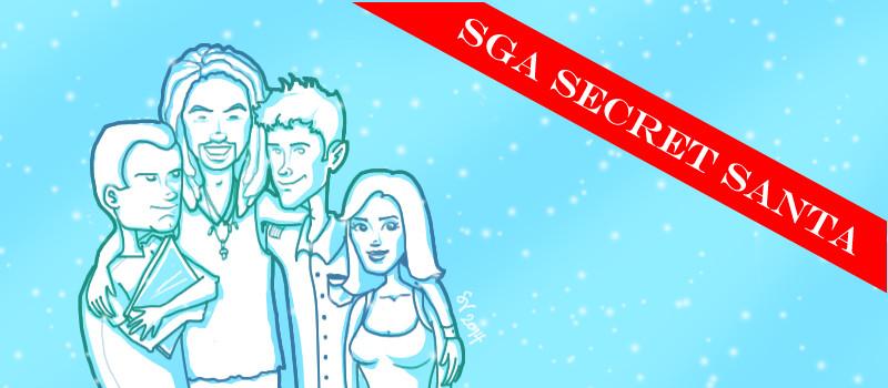 sga-secretsanta-header.jpg