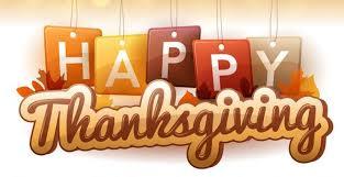 Thanksgiving-2014-banner