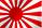 flag_jp_big.png