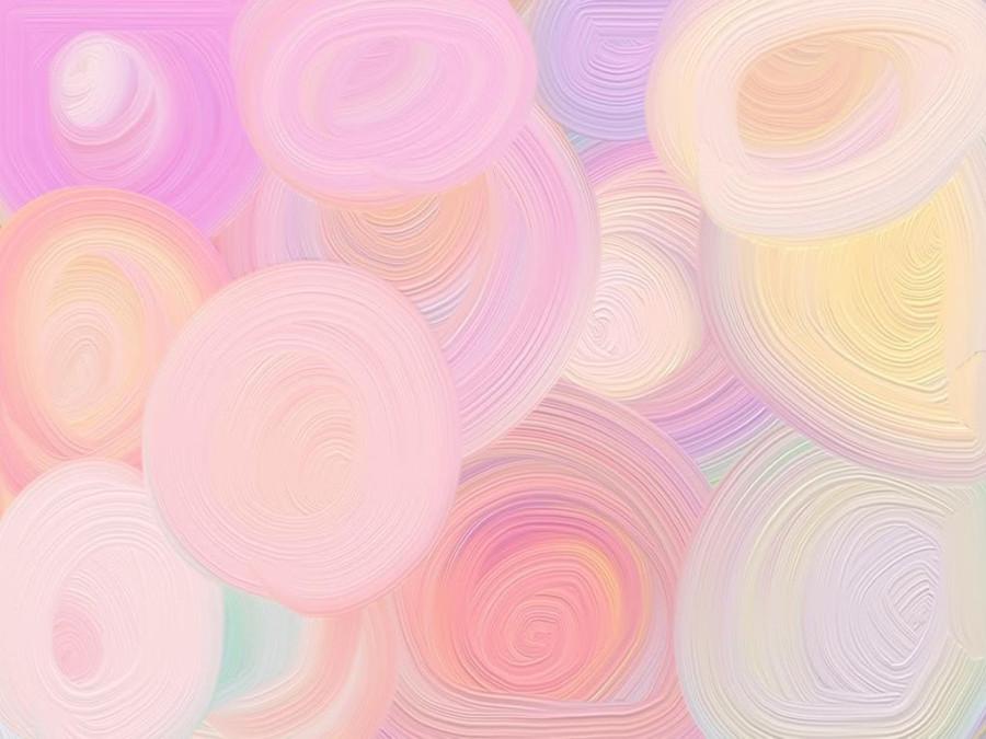 Pastel_circles_wallpaper