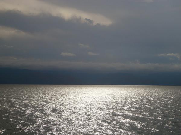 дом_море