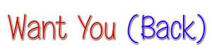 want you (back).jpg