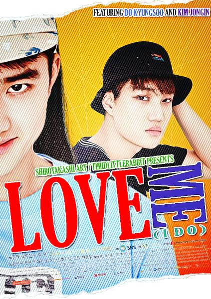 Love Me (I Do).jpg
