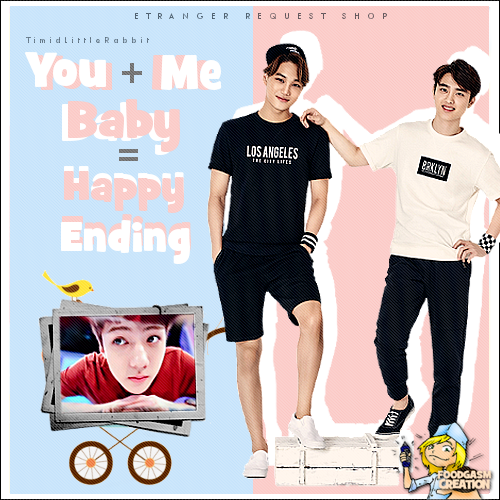 You + Me + Baby = Happy Ending.png