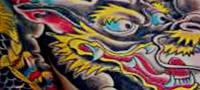 dragon tattoo thumbnail