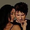 John and Vala icon as a teaser
