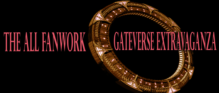 gateverse fanworks banner