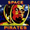 space pirate icon of Jake