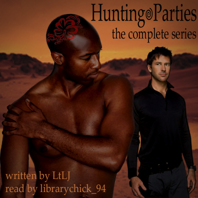 Hunting_parties