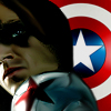 winter soldier icon2