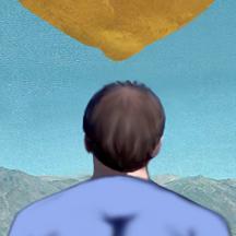 magritte rodney mckay