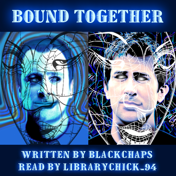 Bound together cover.jpg