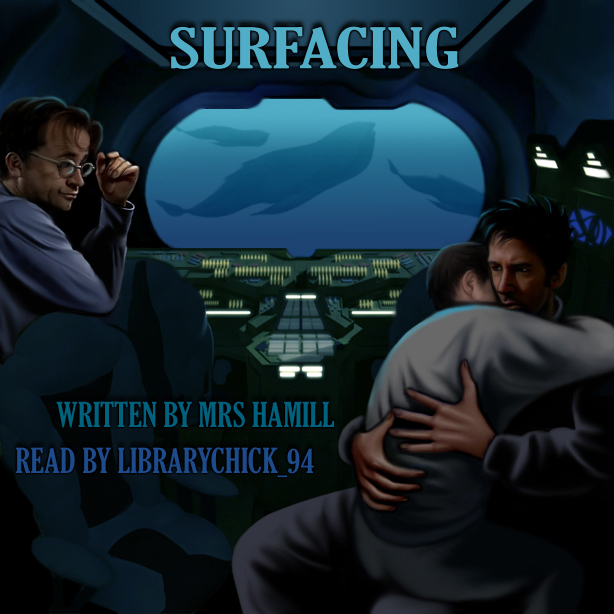 surfacing cover.jpg