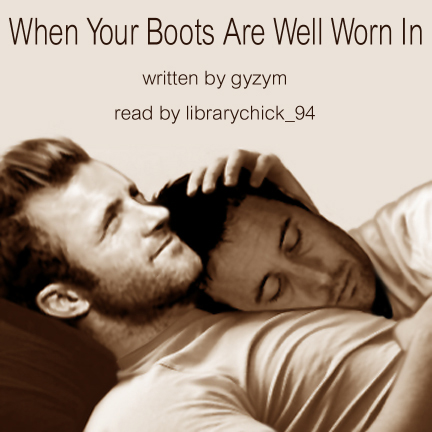 when your boots are well won in cover.jpg