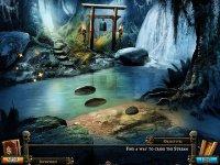 Hide and Secret 4: The Lost World / Затерянный Мир