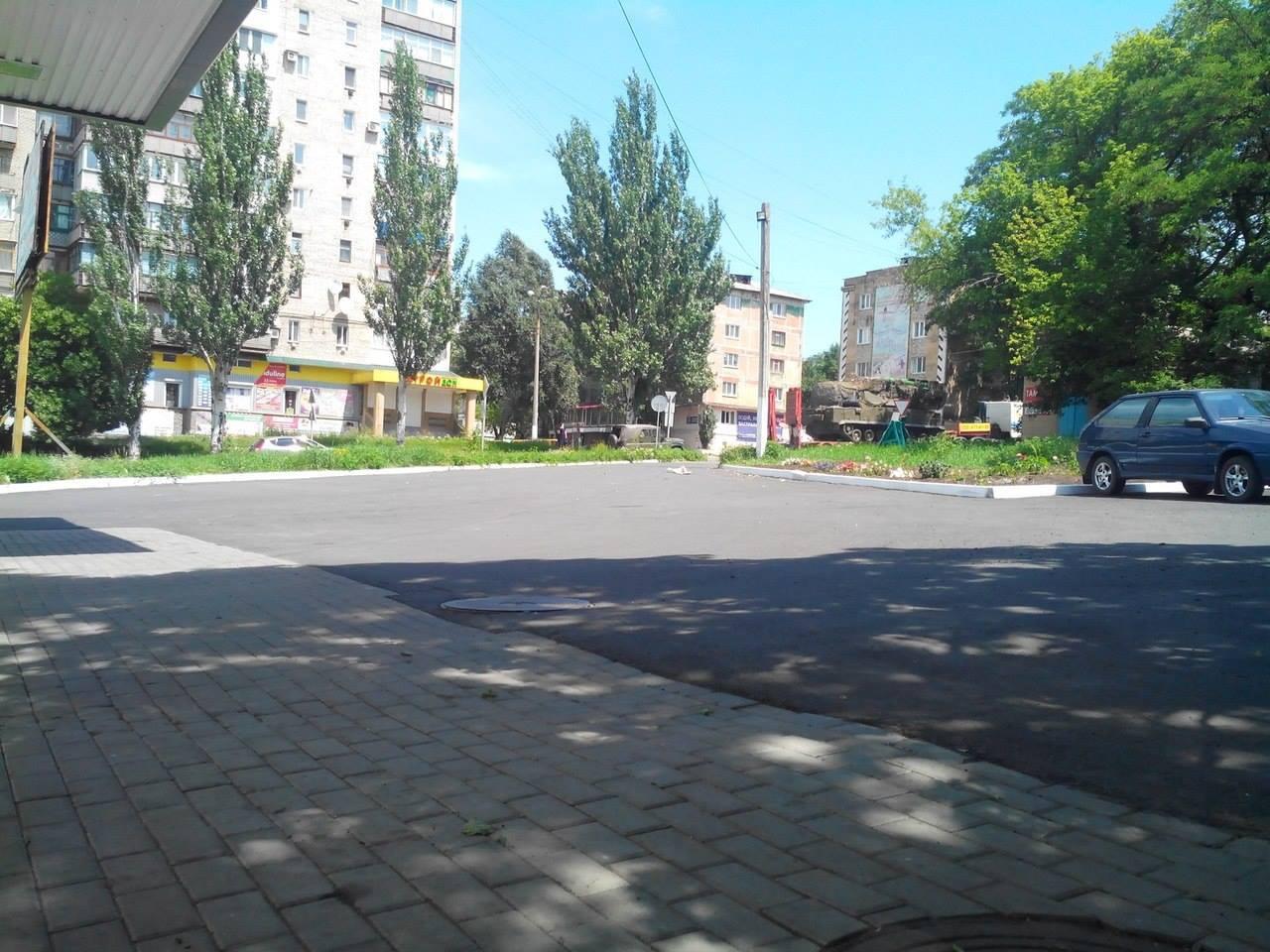 http://ic.pics.livejournal.com/mifromru/28210513/24210/24210_original.jpg