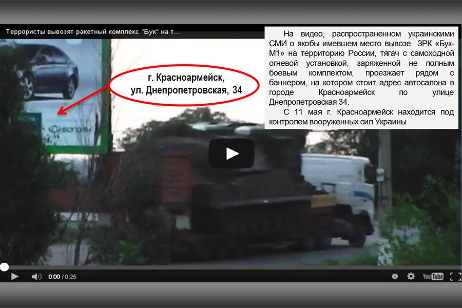 http://ic.pics.livejournal.com/mifromru/28210513/26773/26773_original.jpg
