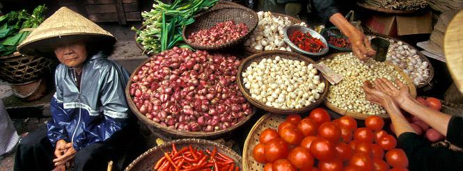 saigon-ho-chi-minh-culinary-tour