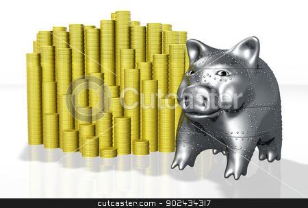 свин предпосл