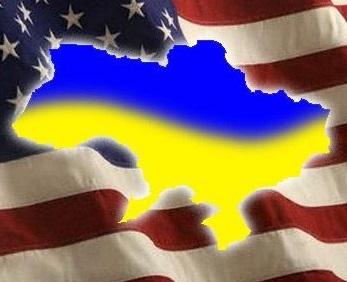 USA_UKR