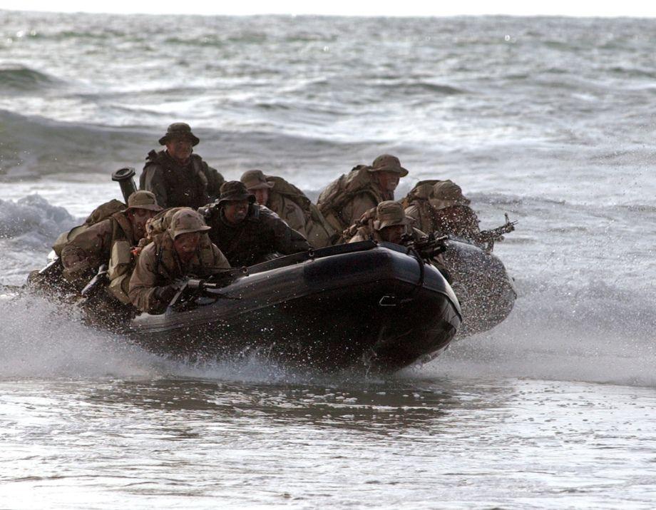 us_navy_seals_65