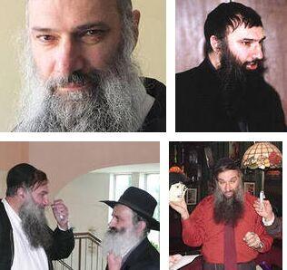 Shulevich