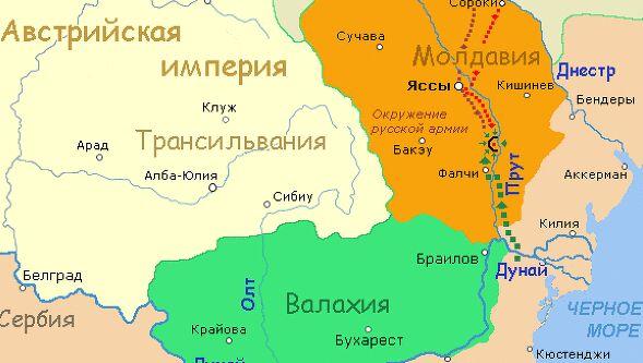 Moldova002