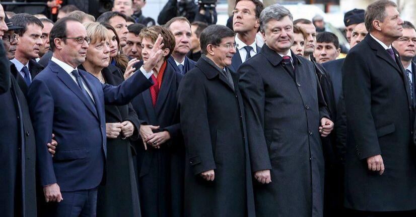 Hollande001