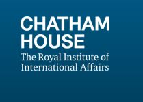 ChathamHouse