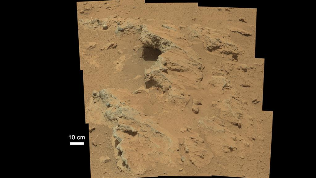 Grotzinger-1-pia16156-br2