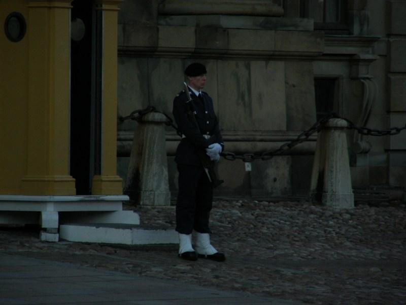 солдат002
