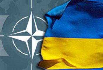 UKR_NATO