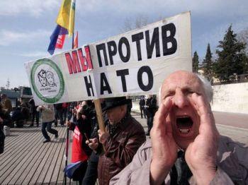 thumb_UKR_Protiv_Nato