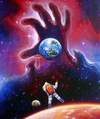 космизм1