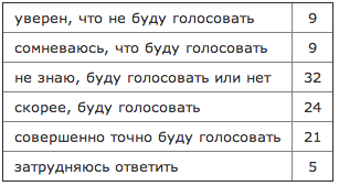 Снимок экрана 2013-06-13 в 17.06.45