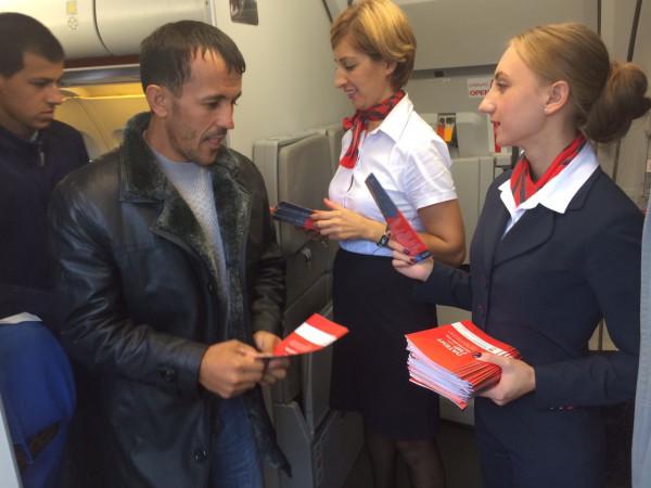 Можно кредит гражданин таджикистан москва