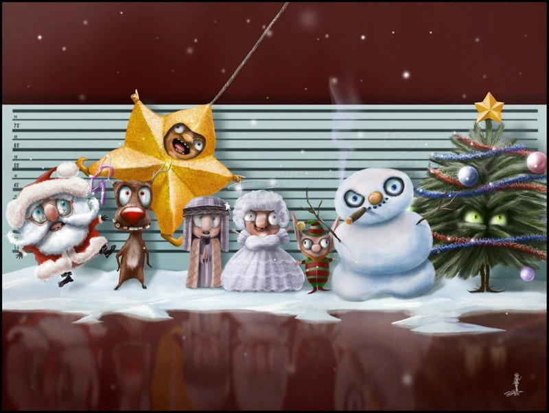 new_year_funny_characters_holiday_ultra_3840x2160_hd-wallpaper-344571[1].jpg