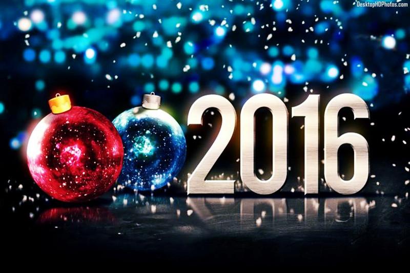 2016-New-Year[1].jpg