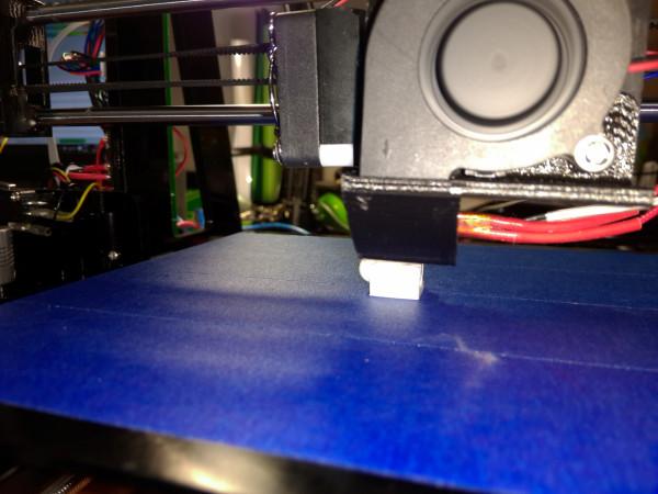 3d_printer04.jpg
