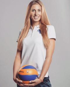 Дарья Талышева-7.jpg