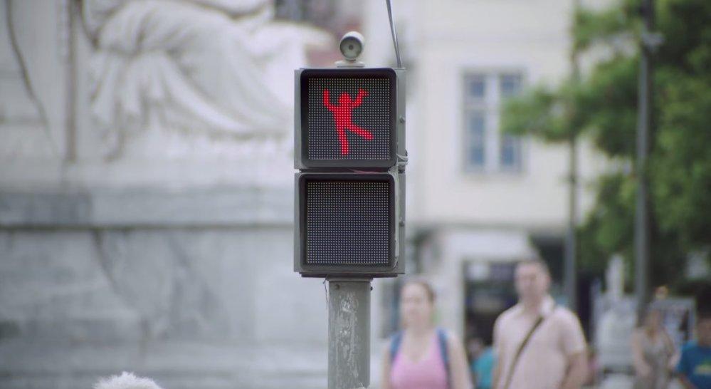 2090405-img-semafor