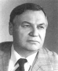 Михаил Николаевич Алексеев-1