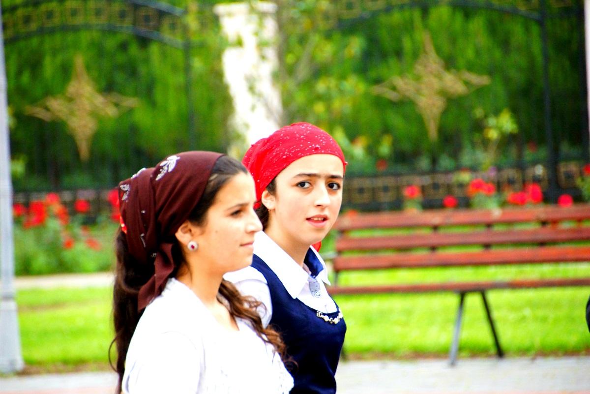 Тажикистани женской туалт камра 11 фотография