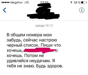115393_600.jpg