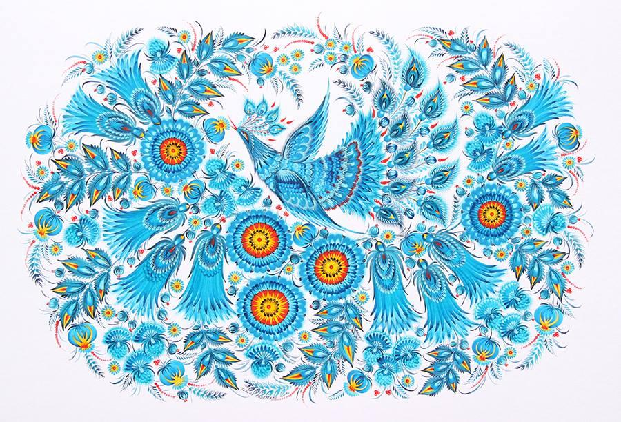 Сині_птахи_5