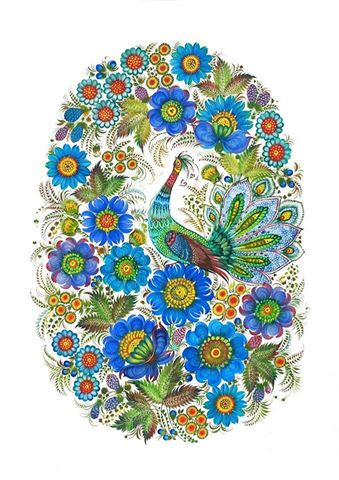 Сині_птахи_1