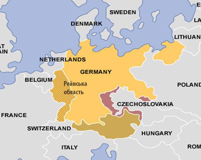 Rhineland_Map