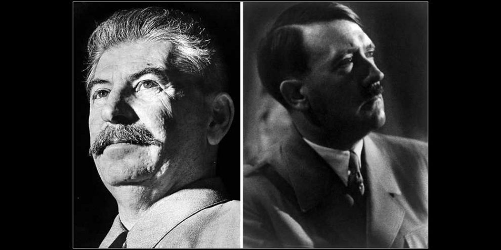 Stalin-Hitler-Wiki-public-990x495