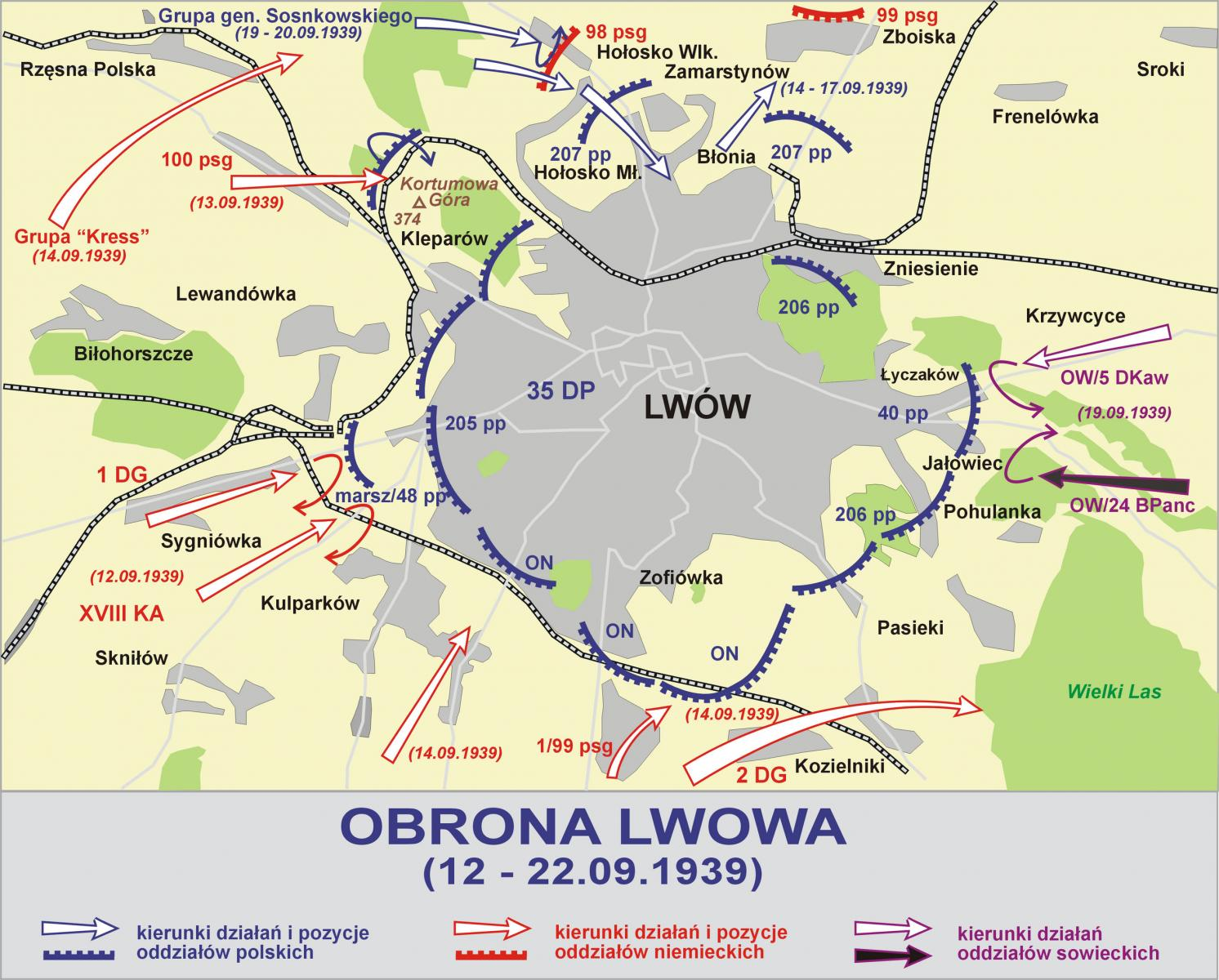 1939_09_12_22_oborona_lwowa